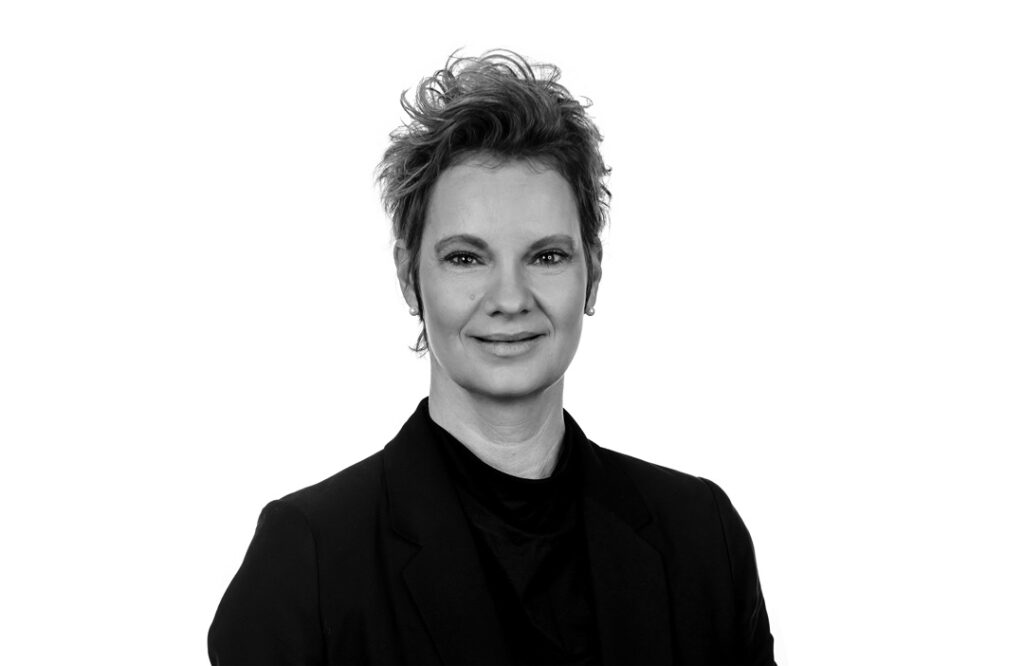 Barbara Dierl
